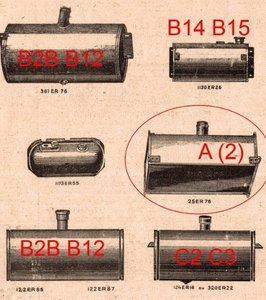Reservoir type A -2.jpg